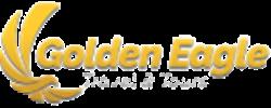 Golden Eagle Travel & Tours Sdn Bhd